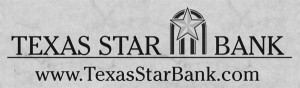 Texas-Star-Bank-web