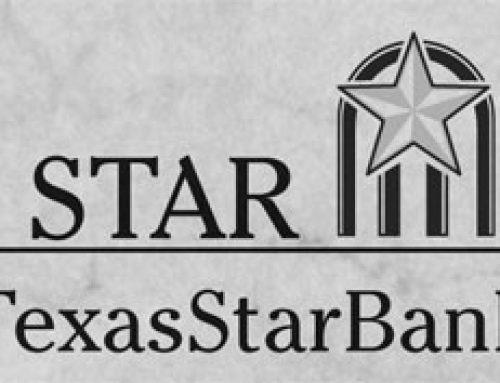 Texas Star Bank