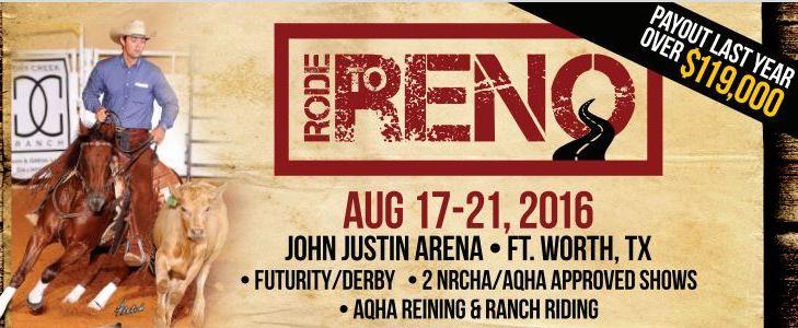 Rode-To-Reno-6_6_16