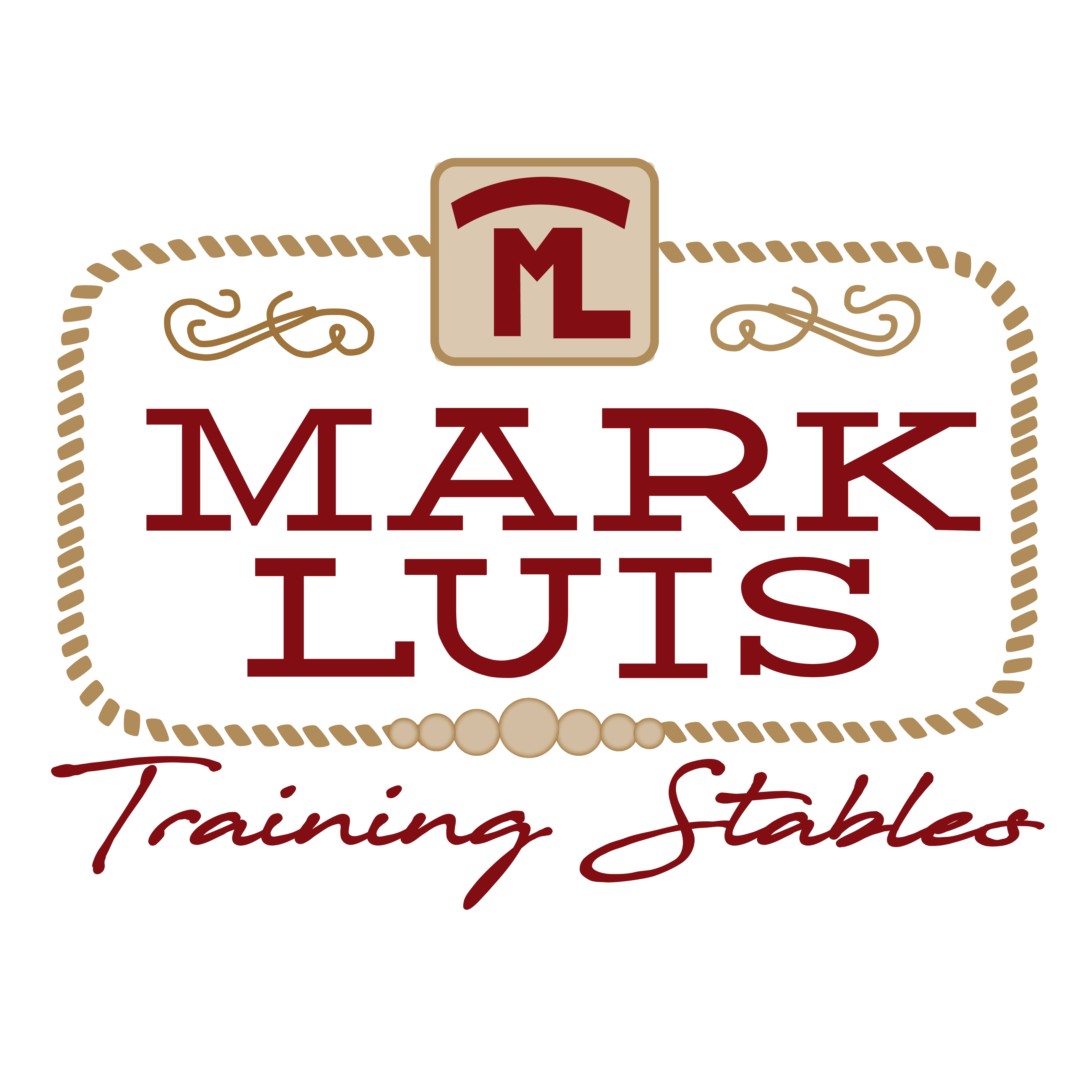 Mark Luis Training Stables