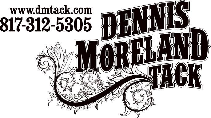 Dennis Moreland