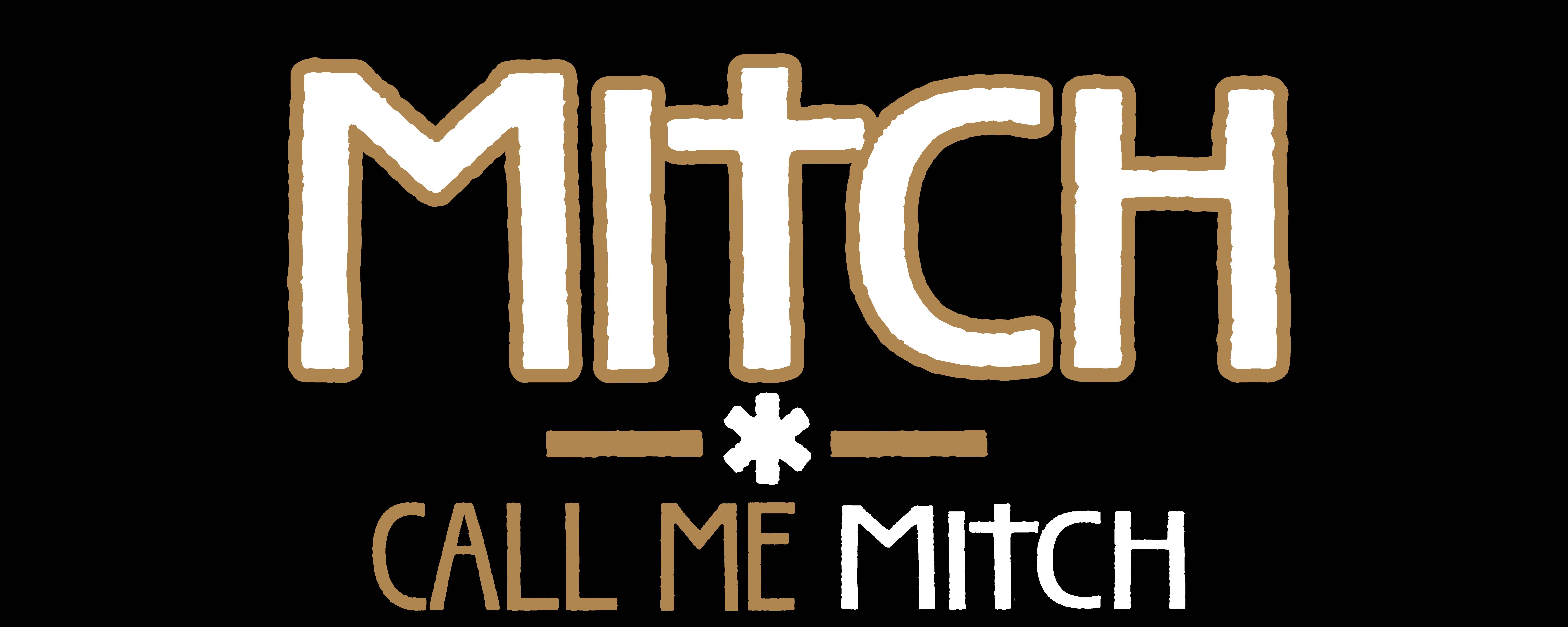 Call Me Mitch