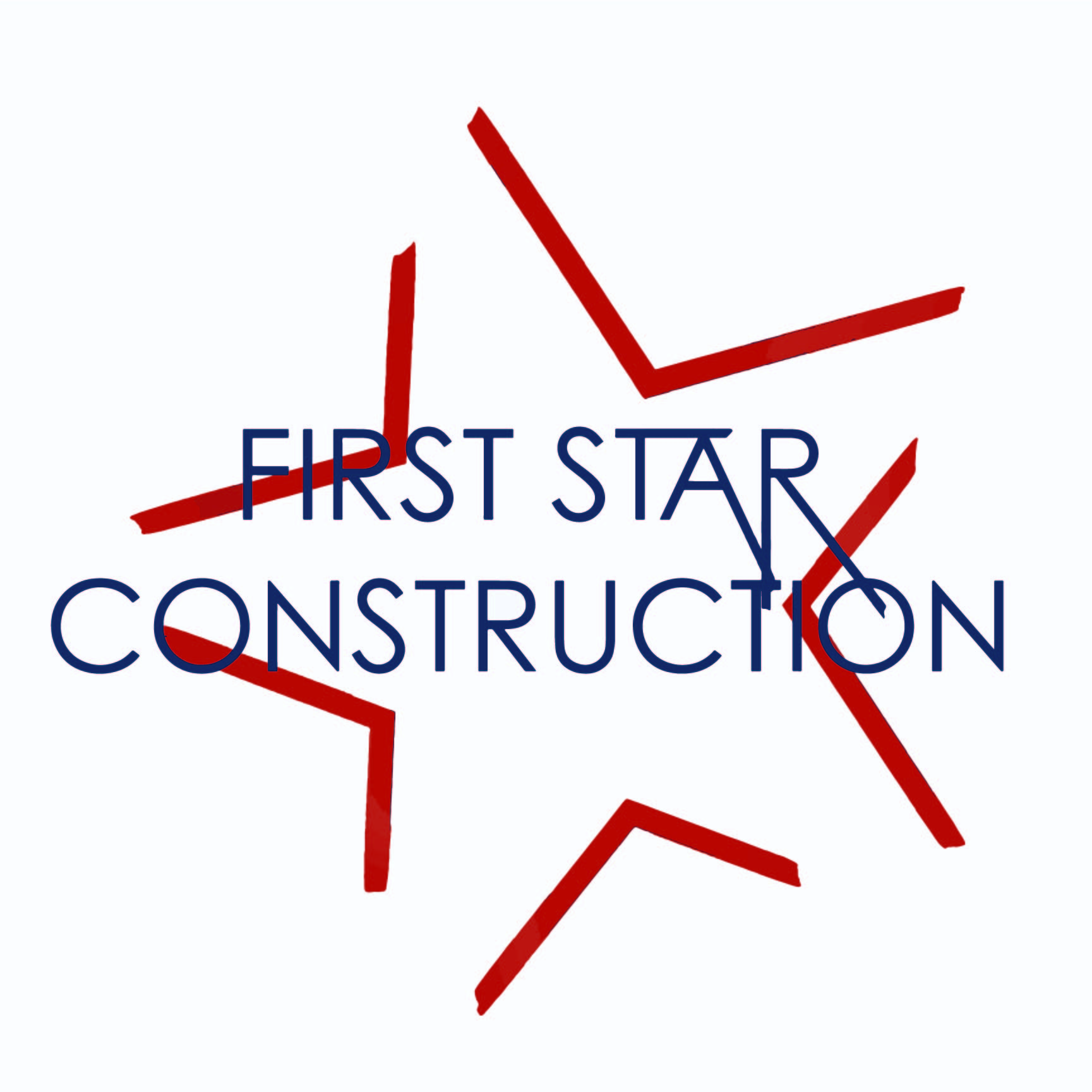 FIRST STAR CONSTRUCTION