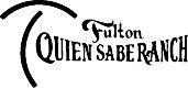 FULTON QUIEN SABE